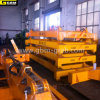Container Lifting Spreader Beam 20′′ Spreader 40FT Spreader