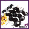 Full Cuticle Brazilian 100% Virgin Hair Weft