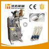 Sugar Stick Small Packing Machine
