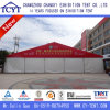 Huge Outdoor Party Wedding Tent for Event and Exhibition