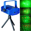 Multi Gobo Mini Laser Light