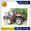 Yto 100HP 4WD Wheeled Tractor (YTO-X1004)