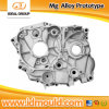 Alloy Aluminum Die Casting Mould for Automotive Parts