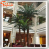 Outdoor Decoration Fake Artificial Washington Palm Tree