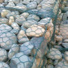 Galvanized Gabion Mattress From China Manufacturer with Moderate Price