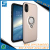 New Arrival Cell Phone Case for iPhone X