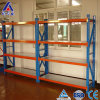 China Supplier Multi-Level Metal Shelving