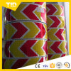 Rflective Self Adhesive Tape
