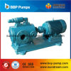 Yonjou Brand Twin& Three Screw Pump, Bitumen Pump, Crude Oil Pump, Mono Screw Pump