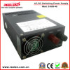 48V 16A 800W Switching Power Supply Ce RoHS Certification S-800-48