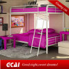 Bedroom Bunk Bed Cheap Bed Frame