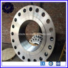 P250gh P245gh C22.8 A105 Forged Carbon Steel Flange