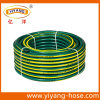 Transparent Flexible PVC Garden Hose