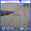 Welded Gabion Cages/ Welded Gabion Mesh for Wall