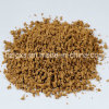 Sandy Beige EPDM Granules for Sports Surface (RN-8)