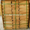 Refractory High Alumina Bricks for Various Furnaces General Uses