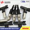 High Pressure Carbide Airless Paint Nozzles for Paint Spraying