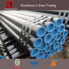 Building Marketing Round Steel Tube