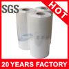 Jumbo Roll LLDPE Material Film