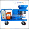 Cheaper Price for Wall Plaster Machine