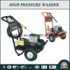 170bar/2500psi 11L/Min Electric High Pressure Washer (YDW-1012)