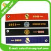 3D High Quality Custom Soft PVC Rubber Bar Mat (SLF-BM016)