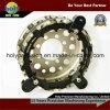 Ducati Aluminium Clutch Basket 748 916 996