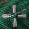 China High Precision Machining Part by CNC Turning for Machinery Accessory