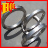 Customized Size Gr12 Titanium Ring for Sale