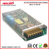 48V 2.5A 120W Switching Power Supply Ce RoHS Certification S-120-48