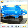 High Efficiency Cehntrifugal Multistage Pump for Irrigation, Farm, Agriculture