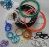 NBR / FKM / Silicone Rubber Buffers, Skeleton Oil Seal / Lip Seals