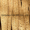 Wholesale Recycled Paper Braided Webbing