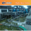 a to Z Glass Bottle Beer Filling Line