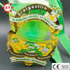 Medal Factory Directly Sell Custom Medal with LED