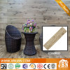 150X600mm Glazed Non-Slip 3D Inkjet Wooden Tile (J156001D)
