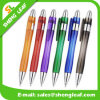 Office Supply Special Design Ballpoint Pen (SLF-PP063)