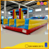 Exciting Inflatable Basketball Sport Game (AQ1716-1)