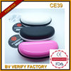 Fashion Sunglasses Case for Promotion (E39)