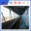Good Environment Protection Coal Pipe Conveyor