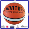 Cheap Promotional Rubber 7# Basketball