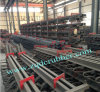 Steel Expansion Joint (Z Type) for Bridge Sold to Malaysia