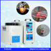 High Frequency Induction Heating Machine 25kw