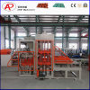 Cement Block Machine\Concrete Paving Block Making Machine