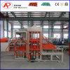 Cement Block Machine\Concrete Paving Block Making Machine
