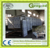 Continuous Processing Jujube Drying Machine