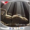 1/2inch--10inch Black Welded Carbon Steel Pipes Made in China