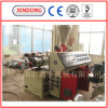 50-160 PVC Pipe Production Line