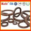 Nok Kc Type Oil Seals