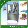 Automatic Hard Capsule Filling Machine (NJP3000)